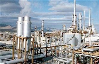 الصادرات الكيماوية المصرية تستهدف 18 سوقًا إفريقيًا.. تعرف عليهم