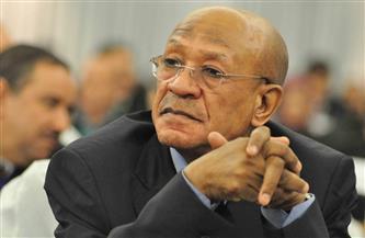 السجن 4 سنوات لوالي الجزائر العاصمة الأسبق بعد إدانته بالفساد المالي