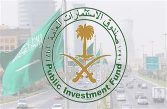 صندوق الثروة السيادي السعودي يطلق شركة لتطوير قطاع الأمن الخاص