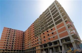 خبراء: الاستثمار العقاري مازال في المنطقة الآمنة.. وزيادة الأسعار «حتمية» لارتفاع قيمة مواد البناء