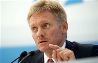 الكرملين: لا قيود أمام عودة المعارض الروسي نافالني إلى بلاده