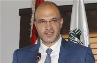 وزير الصحة اللبناني: أعداد المصابين بفيروس كورونا ستزداد الشهر المقبل