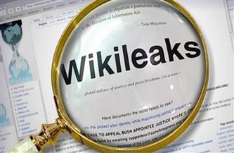 """والد مؤسس """"ويكيليكس"""" يتطلع إلى عفو رئاسي أمريكي عن ابنه"""