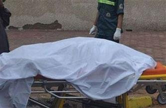 مصرع نجار مسلح سقط عليه ونش خلال عمله بأحد العقارات بمركز السنبلاوين