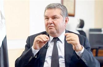 """بيان جديد من وزارة قطاع الأعمال العام بشأن تعويضات عمال """"الحديد والصلب"""""""