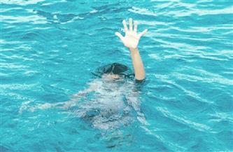عمرها 7 أعوام.. انتشال جثة طفلة غرقت في ترعة بقرية السمطا بدشنا