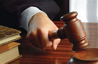 21 يناير.. أولى جلسات محاكمة 11 متهما بترويع المواطنين والتعدي على الشرطة في العياط