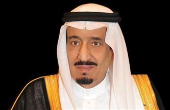 العاهل السعودي يوجه الدعوة لسُلطان عُمان للمشاركة في الدورة الـ41 لمجلس التعاون الخليجي