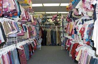 شعبة الملابس: حالة ركود في الأسوق برغم أعياد الميلاد ورأس السنة