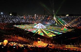 مصر تستعد.. «تذكرتي» أيقونة نجاح مصر في استضافة الأحداث العالمية