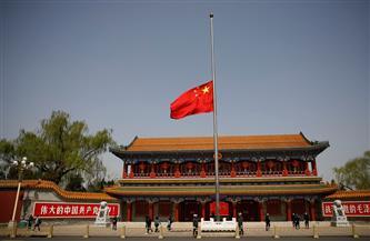 تباطؤ وتيرة نمو نشاط قطاع التصنيع في الصين