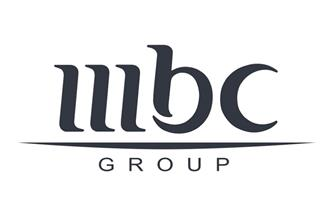 """""""مجموعة MBC"""" تحذّر من صفحات مُزيّفة لبثّ أخبار كاذبة والترويج لمسابقات وهمية"""