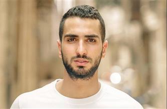 """حبس """"منتجة"""" عامين في خلافها مع محمد الشرنوبي"""