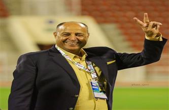 المدرب العراقي حكيم شاكر ضمن أبرز المرشحين لقيادة الإسماعيلي