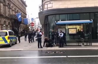 سيدة تتعرض للتنكيل في قلب شوارع ألمانيا.. ورواد السوشيال ميديا يهدون المشهد للبرلمان الأوروبي| فيديو
