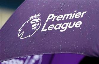 تعرف على ترتيب أندية الدوري الإنجليزي بعد انتهاء الجولة الـ 24