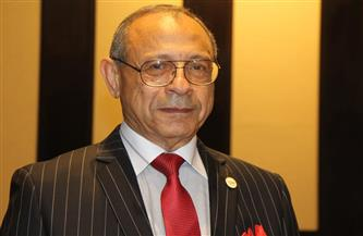 """لجنة مؤقتة لإدارة وتسيير الأعمال بأمانة """"الحركة الوطنية"""" في أسيوط"""