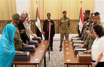 مجلس الأمن والدفاع السوداني يعقد جلسة طارئة لمناقشة تطورات الأوضاع على الحدود الشرقية