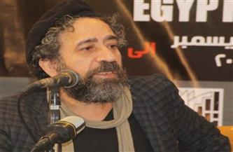 طارق الدويري: والدي تم اغتياله معنويا ومات دون أن يدري به أحد | صور