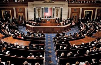 غدًا.. «الشيوخ الأمريكي» يصوت على إلغاء اعتراض ترامب على مشروع قانون الدفاع