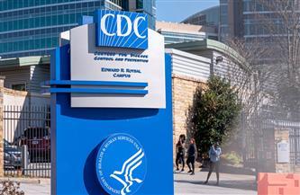 مراكز السيطرة على الأمراض في أمريكا: وفيات كورونا ستصل إلى 400 ألف قبل مغادرة ترامب