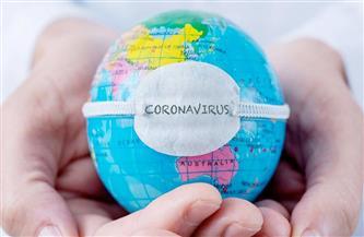 خبراء يحددون 14 إجراءً لاستمرار الخروج الآمن من أزمة كورونا