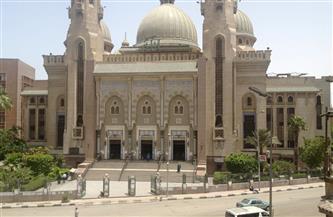 وكيل «الأوقاف»: غلق مسجد النور رسالة للجميع.. والوزير لم يتواجد صدفة