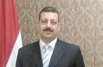 متحدث الكهرباء: مديونيات المواطنين والمؤسسات بالمليارات.. والعدادات الكودية «مش عقاب»