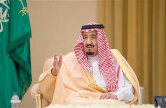 الملك سلمان يأمل بنجاح القمة الخليجية تعزيزًا للعمل المشترك