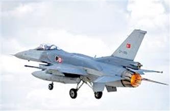 وسائل إعلام يونانية: تم اعتراض المقاتلات التركية وفق القواعد الدولية