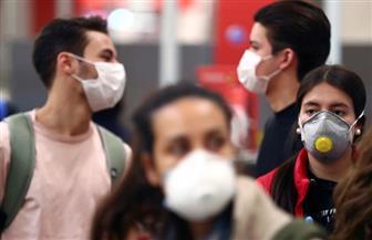 إصابات كورونا عالميا تتجاوز 63.9 مليون والوفيات مليون و486179