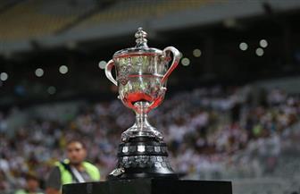 لائحة شرف كأس مصر.. الأهلي في الصدارة والزمالك وصيفا