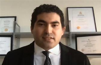 طبيب مصري في كندا يكشف تفاصيل اجتماع 4 ساعات مع خالد عبد الغفار لتطوير التعليم   فيديو