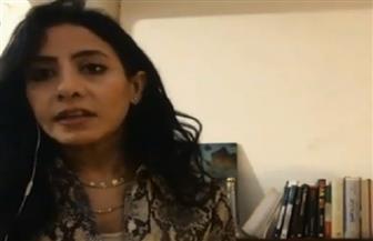 باحثة في الشأن الإيراني: تورط طهران في قتل العالم النووي أحد السيناريوهات المطروحة | فيديو