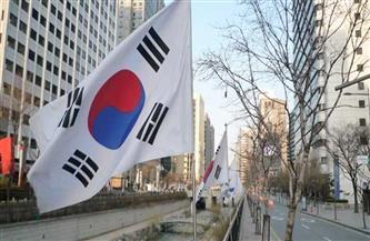 كوريا الجنوبية تمدد حظر الرحلات الجوية القادمة من بريطانيا