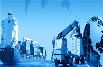 تراجع عجز الميزان التجاري بنسبة 17%.. و12% انخفاضا في الواردات