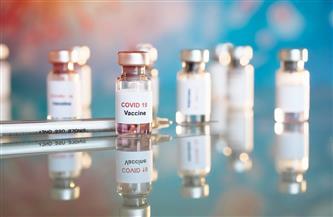 البحرين تقر لقاح أوكسفورد-أسترا زينيكا المضاد لكورونا للاستخدام الطارئ