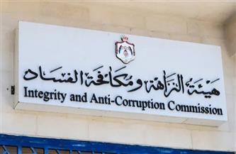 «مكافحة الفساد»: الأردنيون استهلكوا 320 طنا من الحمص المتعفن و12 حاوية سمسم مليئة بالديدان والحشرات