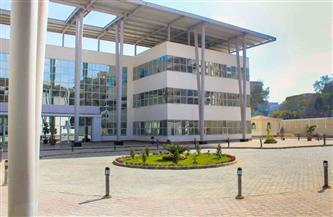 """""""الجامعات الخاصة"""" يعقد حلقة نقاشية غدا لشرح تفاصيل نظام التنسيق الجديد"""
