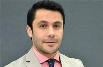 أحمد حسن: قرارات أحمد مجاهد تعود بكرة القدم المصرية إلى الخلف