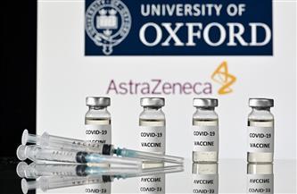 «الصحة العالمية» توافق على استخدام لقاح «أسترا زيينيكا-أكسفورد» للطوارئ