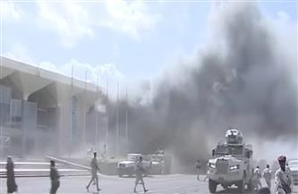 رئيس الحكومة اليمنية: هجوم عدن لن يزيدنا إلا إصرارًا على استعادة الاستقرار   فيديو