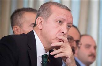 تركيا على أعتاب ثورة جياع  ..  دعوات الانتخابات المبكرة تهز عرش أردوغان