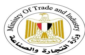 تعرف على خطوات الإصلاح الهيكلي لقطاع الصناعة والتجارة