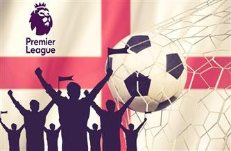 رابطة الدوري الإنجليزي تؤكد استكمال الموسم رغم إلغاء المباريات بسبب كورونا