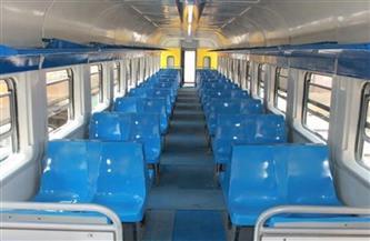 950 مليار جنيه إجمالى الاستثمارات فى النقل خلال عام 2020