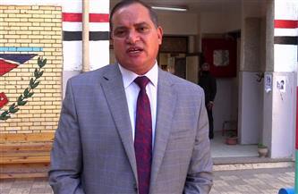 """افتتاح مسجد """"الدكتور صلاح أبوزيد"""" بمقر جامعة سوهاج الجديد..اليوم"""