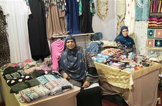 التضامن: 7899 مستفيدًا من مشروعات الأسر المنتجة في 27 محافظة خلال 2020