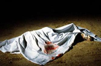 كشف غموض العثور على جثة شاب ملقاة على الطريق الدائري بالغردقة