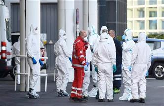 إيطاليا: إصابات كورونا تصل إلى 2.24 مليون.. والوفيات 77 ألفا و911